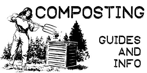 what-is-composting
