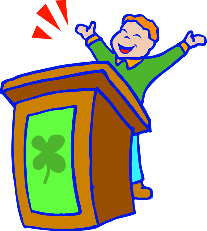 Image result for 4-h interview contest clipart