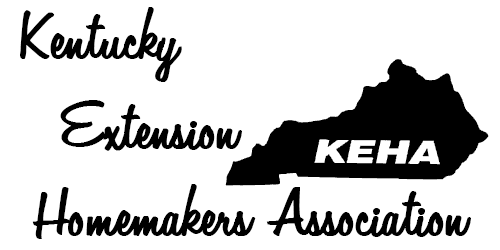 ky homemakers
